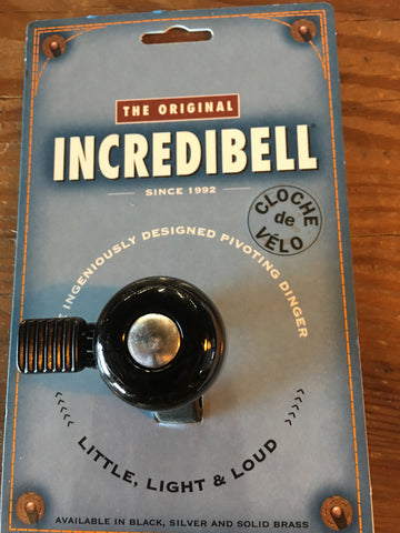 Incredibell