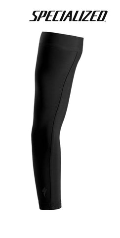 Specialized DeflectUV Thermal Arm Warmer