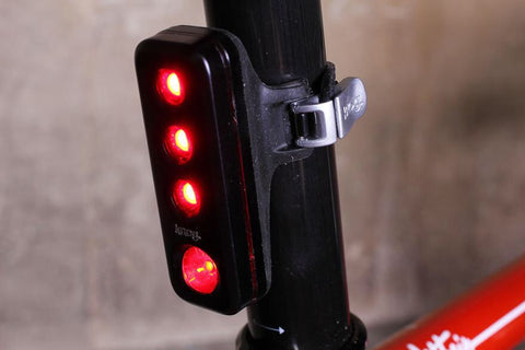 Knog Blinder Road