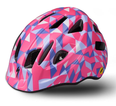 Specialized Mio Toddler MIPS