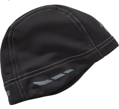 Specialized Thermal Head Warmer