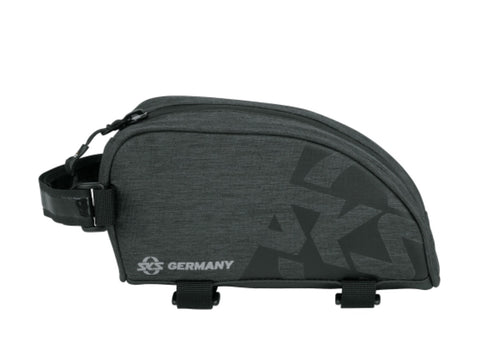 SKS Traveller Up Frame Bag