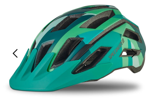 Specialized Tactic III Helmet
