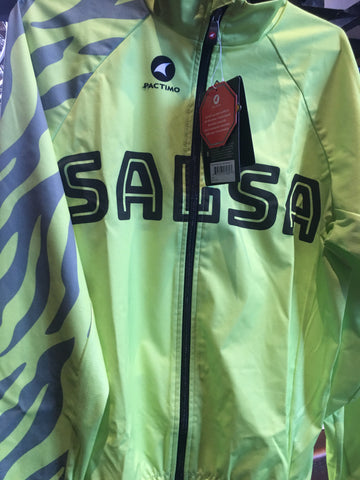 Salsa Pactimo Wind Jacket
