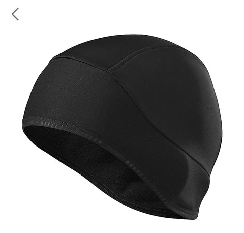 Specialized Element Skull Cap