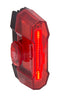Planet bike shiner back tail light