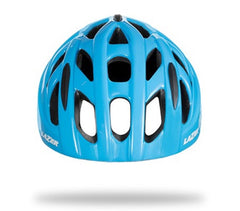 Lazer Motion Helmet blue