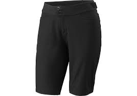 Specialized Andorra Comp Short