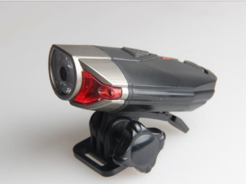 Super lava headlight 300 lumen