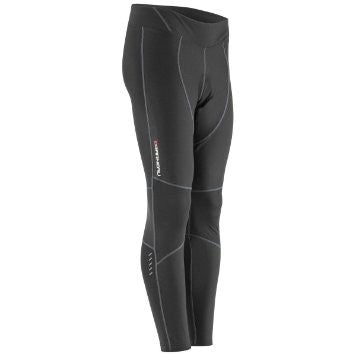 Louis Garneau Solano 2 Tights