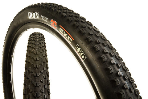 Maxxis Ikon Mountain Tire