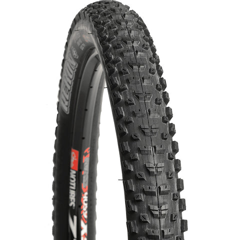 Maxxis Rekon 2.6 29 Plus Tire