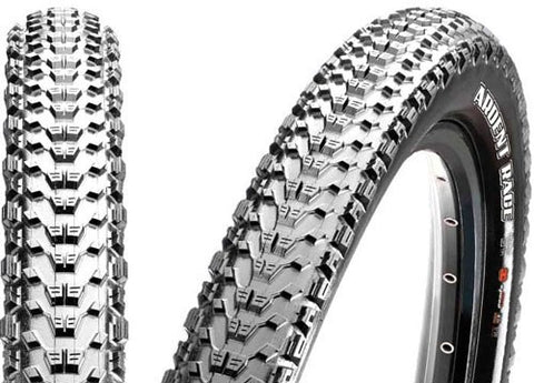 Maxxis Ardent Mountain Tire