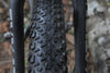 Maxxis Chronicle Tire
