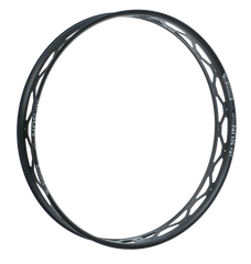 Sun Ringle Mulefut 80SL V2 Rims