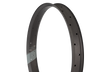 Whisky Carbon #9 Bike Rims