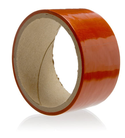 Orange Seal Tubeless Fat Bike Rim Tape