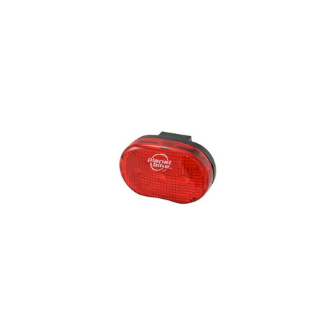 Planet Bike Blinky 3 Rear Light