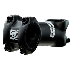 Raceface Ride Stem