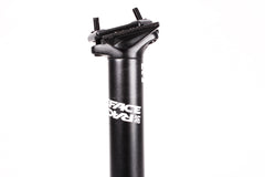 Race Face Ride XC Seat Post
