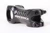 Raceface Evolve Stem