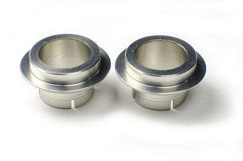 Industry Nine Road Axle End Caps