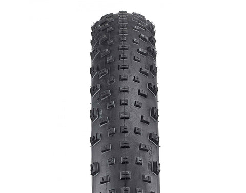 Schwalbe Jumbo Jims Addix SpeedGrip Compound