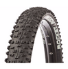 Schwalbe Rocket Ron Tires