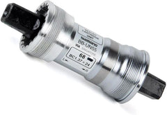 Shimano UN-55 Square Tapered Bottom Bracket