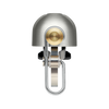 Spur Cycle Bell