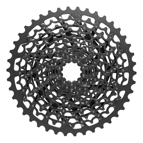 Sram XG-1150 11 Speed Cassette 10-42t