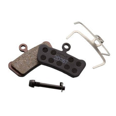 Sram Guide/ XO Trail Disc Brake Pads