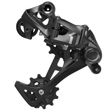 Sram X1 Rear Derailleur Type 2.1 11 speed