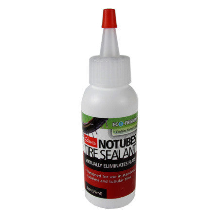 Stans Notube Tire Sealant 2oz
