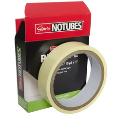 Stan's No Tubes Rim Tape 10 yards