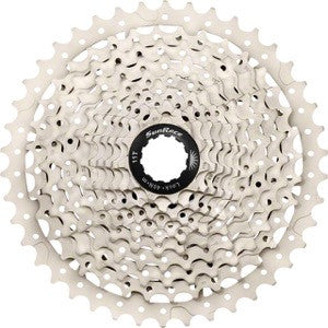 Sunrace MS8 11 Speed Wide Range Cassette
