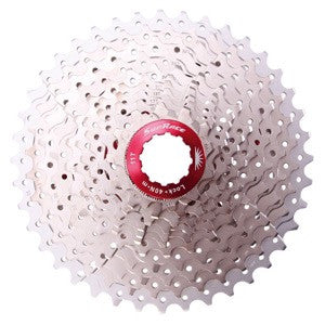 Sunrace MX8 11 Speed Wide Range Cassette