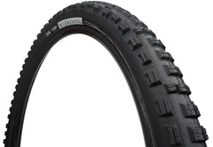 Teravail Kennebec 29+ tire