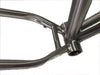 509 Cycles Jabit III Ti Fat Bike Frame