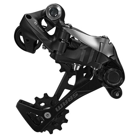Sram X01 Type 2.1 11 Speed Rear Derailleur