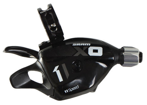 Sram X01 11 Speed Trigger Shifter