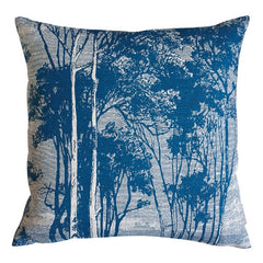 'Woods' Cushion