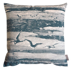 'Sea' Cushion
