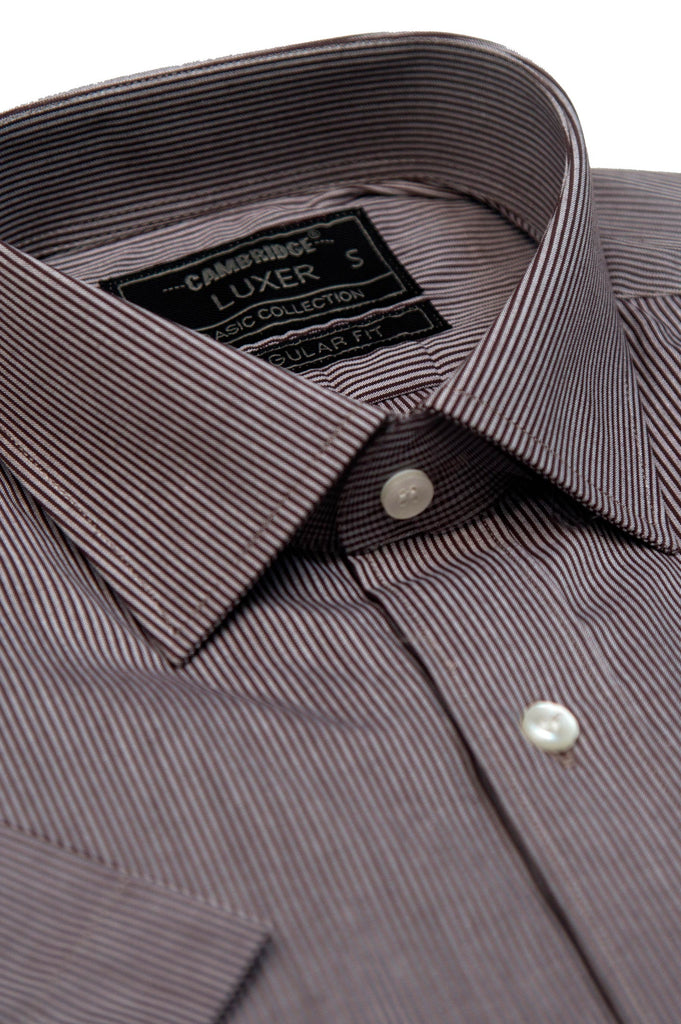 brown-pinstripe