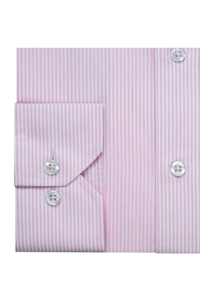 F/S ESSENTIALS MENS FORMAL SHIRTS
