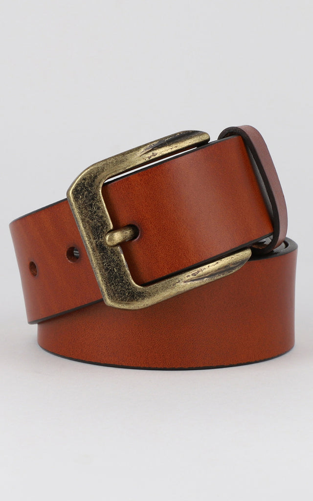 CASUAL BELTS