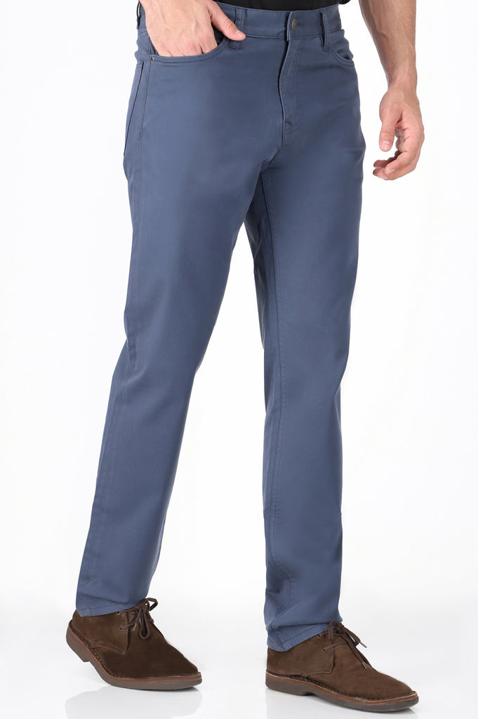 5 POCKET (SLIM FIT)