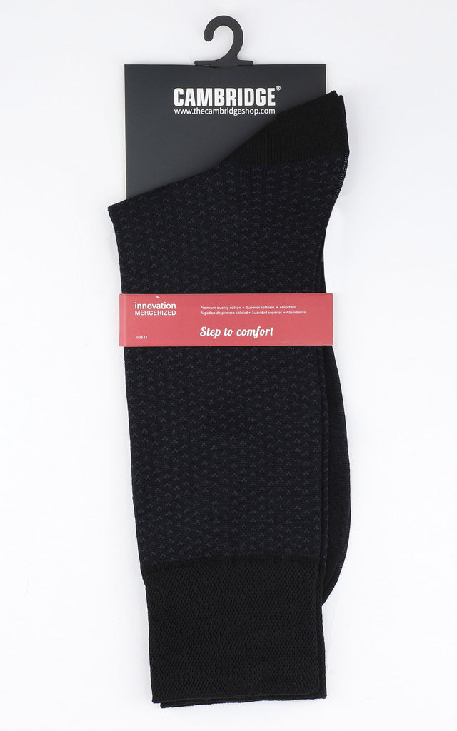 MENS SOCKS (C)