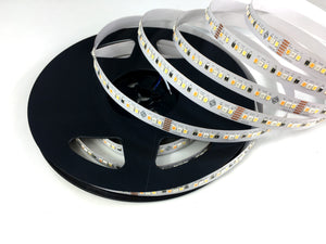 Bifröst-168 Pro LED Strip