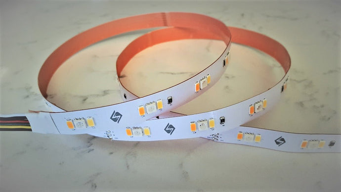 Bifröst-84 Pro LED Strip